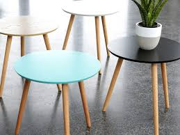 pillowtalk s colourful tables for just 39