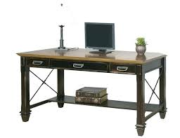 office desk walmart. Two Computer Desk Writing Desks Home Office White Furniture Walmart