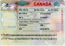 Agency Visa Consultant Visa Agent Pitampura Rani best Canada Pitampura visa top 5 Deelhi 9811333197 Pitampura visa Bagh In
