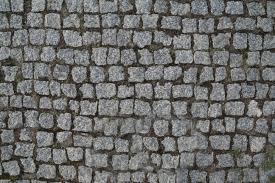 Medieval stone floor texture Flooring Download Texture Texturify Stone Pavement009 Stone Pavement Stone Texturify Free Textures