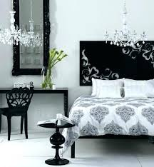 chandeliers chandeliers for low ceiling bedroom chandelier ceilings the flush u