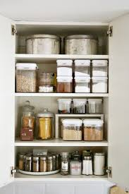 103 best pantry organization images on how to organize your kitchen cabinets