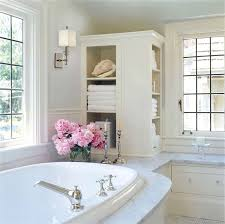 luxury lighting direct. Hudson Valley Bathroom Lighting Best Of 50  Luxury Direct Images On Luxury Lighting Direct R