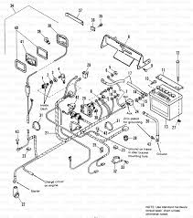 simplicity sunstar wiring diagram wiring diagram and hernes simplicity tractor wiring diagram nilza
