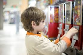 Pros And Cons Of Vending Machines In Schools Best New Study Shows Vending Machine Laws Yield Positive Health Results