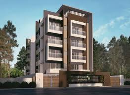 Apartment Exterior Design Apartment Exterior Ideas Pinterest - Modern apartment building elevations