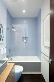 Bathrooms Pinterest Homely Design Tiny Bathrooms Designs 5 1000 Images About Small
