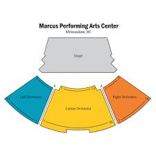 Cobo Arena Map