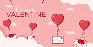 top valentine s gifts for boyfriends to