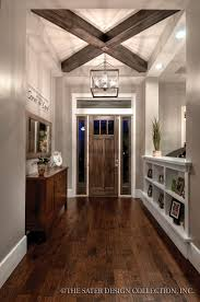 Decorating For Entrance Ways 17 Best Ideas About Rustic Entryway On Pinterest Entryway Decor