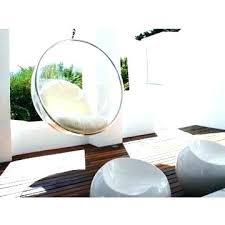 Acrylic bedroom furniture Sea Bedroom Furniture Clear Acrylic Hanging Ball Chairs Transparent Bubble Chair Perspex Cheap Medium Size Of With Pod Aliexpresscom Bedroom Furniture Clear Acrylic Hanging Ball Chairs Transparent
