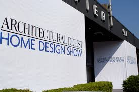 architectural digest home design show 2. AD Show Ad What You Can Expect From 7 Architectural Digest Home Design 2