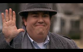 john candy uncle buck. Interesting Uncle Screenshot20120404at124918 With John Candy Uncle Buck K