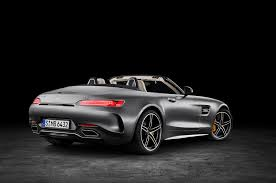 2018 mercedes benz amg gt. simple mercedes 12  22 intended 2018 mercedes benz amg gt e