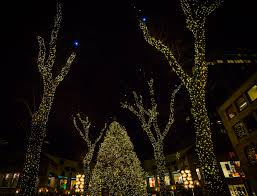 faneuil hall christmas tree lighting. Boston\u0027s First And Tallest Tree Lighting At Faneuil Hall - NorthEndWaterfront.com Christmas L