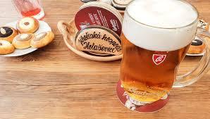 Image result for milk beer