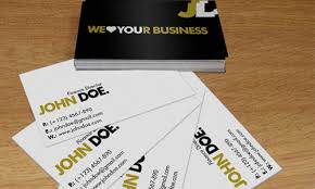 Name Card Awesome Vital Contents Of A Business Card Naldz Graphics
