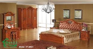 100 Ideas Best Solid Wood Furniture Brands Vouum with regard