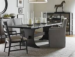 pics of dining room furniture. Dining Room Pics Of Dining Room Furniture I