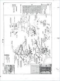 70 gto hood tach wiring diagram wiring diagram