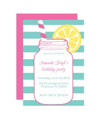 part invites party and birthday invitation party invitations free invitation