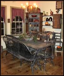 Country Home Accents And Decor Cheap country home decor accents Cheap Country Home Decor Ideas 39
