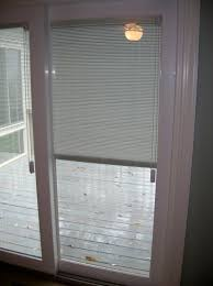 How To Repair A Broken Lift Cord On Window Blinds U0026amp Shades Replacement Windows With Blinds