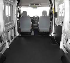 2018 ford transit van.  van ample cargo space of the 2018 ford transit van ford transit van  gallery widget intended ford transit van