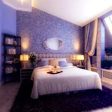 Purple And White Bedroom Images About Meditation Rooms On Pinterest And Space Idolza