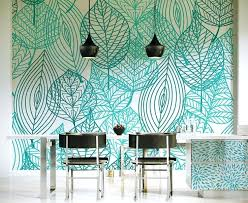 wall mural ideas for best murals on walls remodel living room bedroom dining kitchen 1 awesome wall murals ideas