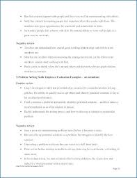 Writing A Reference Letter For A Coworker Sample Character Reference Letter For Coworker Unique New Example