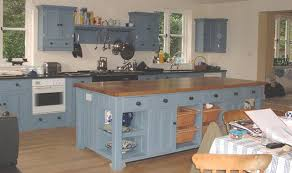 painted kitchensPainted Kitchens  Touchwood