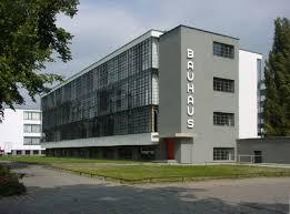 Architectuur Wikipedia