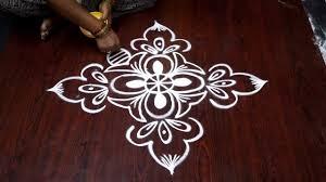 Small Picture easy small rangoli designs rangoli small easy designs rangoli