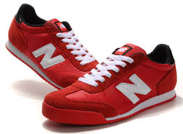 new balance shoes red. new balance m360rw men women red white, for sale,new factory shoes