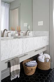 marble bathrooms we re swooning over s decorating design blog