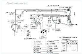Kubota Tractor Battery Cross Reference Chart Unique Fuel