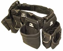 tool belt png. ↵gatorback: this is our top of the line, custom made, gatorback carpenter tool belt coming straight from manufacturer! png