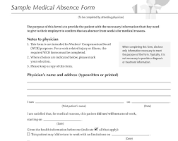 Fake Urgent Care Doctors Note 25 Free Doctor Note Excuse Templates Template Lab