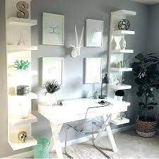 ideas for decorating office cubicle. Cubicle Office Decor Desk Decorating Ideas A Best Work Decorations . For