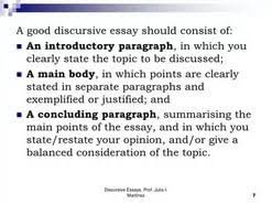 discursive essay topics on music  discursive essay topics on music