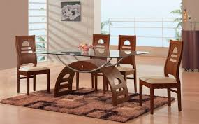 furniture amusing dining sets under 100 46 7 piece room set 500 table