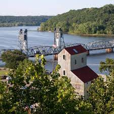 Best Things To See And Do In Stillwater, MN