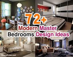 72 beautiful modern master bedrooms design ideas 2016 bed designs latest 2016
