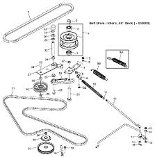 kioti tractor parts related keywords kioti tractor parts long deere lx277 belt diagram on wiring for john 870 tractor