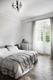 bedroom light pink and gray bedroom ideas grey paint carpet living room blue brown decorating