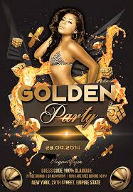 Free Party Flyer Templates Party Flyer Templates Free Online 8degreetheme Com