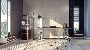 Image Messy Homeofficedeclutter Realtorcom How To Declutter Your Home Office Tips Pics And Advice Realtorcom