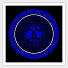 Celtic Tree Chart Celtic Tree 4