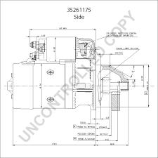 similiar allis chalmers wd wiring diagram keywords allis chalmers 175 wiring diagram wiring diagram
